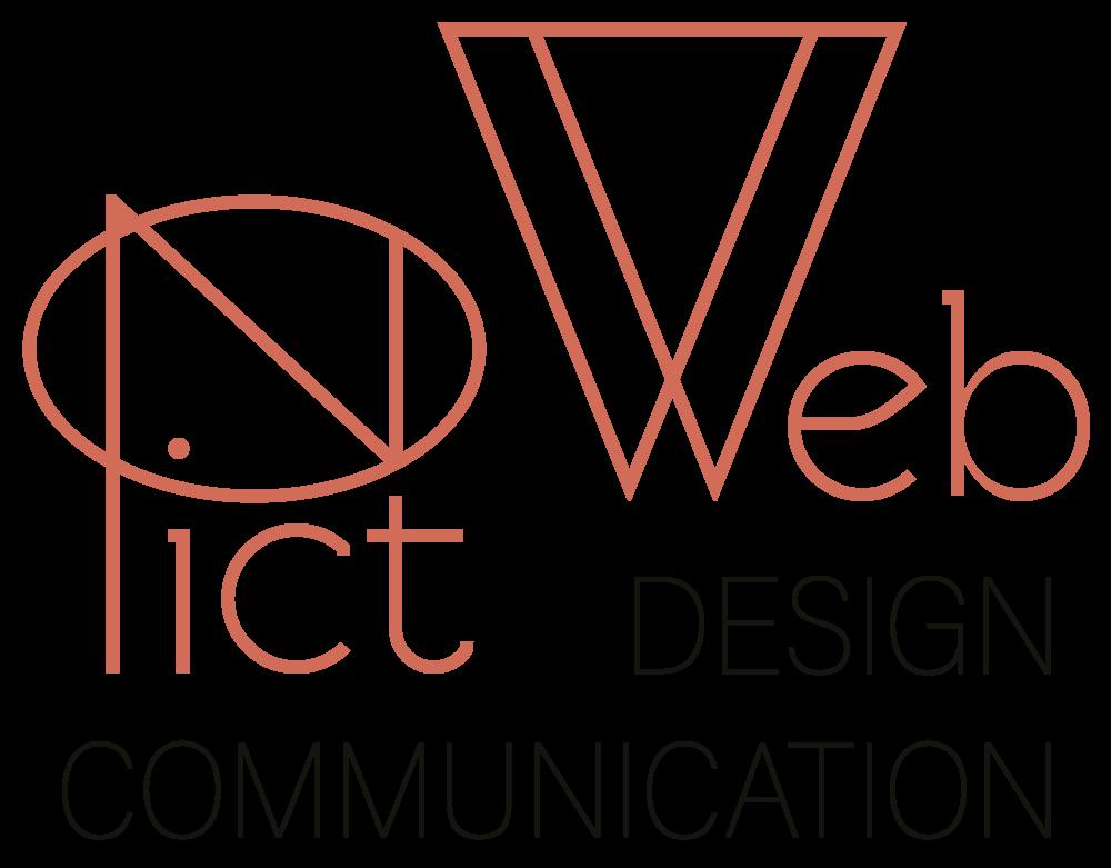 Pict N Web